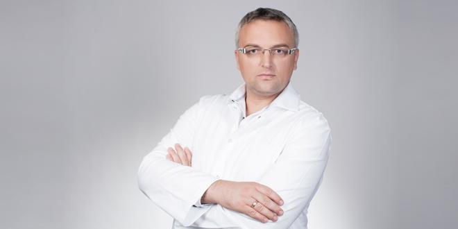Dr Nenad Stanković na Svetskom kongresu TRETIRANJE STRIJA HEMIJSKIM PILINGOM