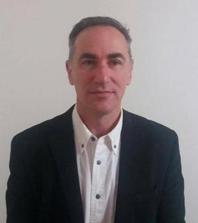 Zoran Volarić
