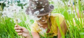 Svakodnevni podsetnik 16 PORUKA KOJE ĆE VAS UČINITI SREĆNIJIM I ZDRAVIJIM