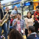 Humanitarne IMMO PRESS karaoke (10)