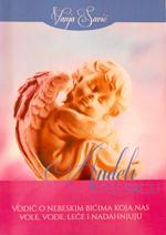 Anđeli u srcu