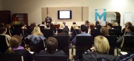 Besplatno predavanje u Opštoj bolnici MediGroup MENOPAUZA i lečenje nevoljnog mokrenja