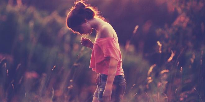 Zašto se entuzijazam pretvara u apatiju 8 ZABLUDA I ISTINA O LIČNOM RAZVOJU
