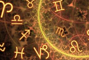 Vrline i mane horoskopskih znakova KADA NEKE OSOBINE DOLAZE VIŠE DO IZRAŽAJA