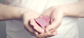 Šta vas sprečava da oprostite drugima i BUDETE SREĆNI VEĆ DANAS