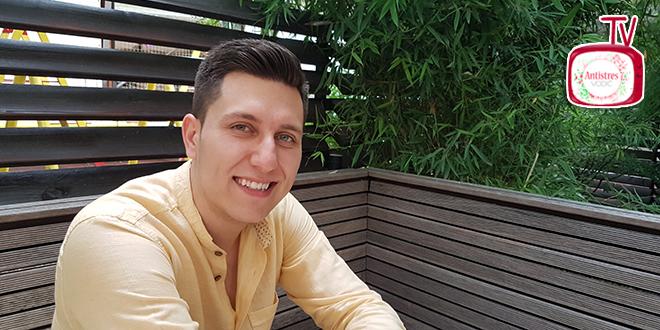 Davor Jovanović ZAVIRITE U SVET RIBICA