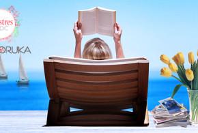 Praktični vodič kako da ostvarite svoje snove 7 DUHOVNIH ZAKONA USPEHA Dipak Čopra