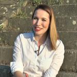 Andrea Antić