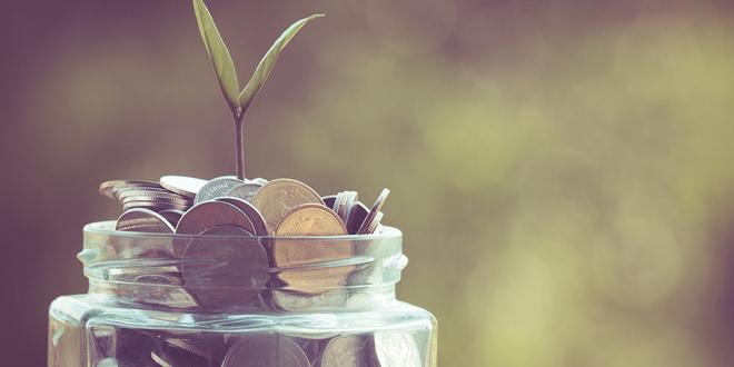 Kako da želju za novcem pretvorite u stvarnost ŠEST JEDNOSTAVNIH KORAKA