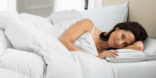 Antistres tehnike za laku noć 10 STVARI KOJE SREĆNI LJUDI RADE PRED SPAVANJE