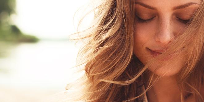 5 promena koje ćete osetiti KADA POČNETE DA PRATITE INTUICIJU