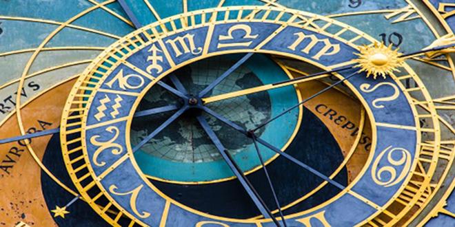 Godišnji horoskop sreće BIRAM DA VOLIM I SREĆU ŠIRIM