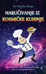 narucivanje_iz_kosmicke_kuhinje_vv
