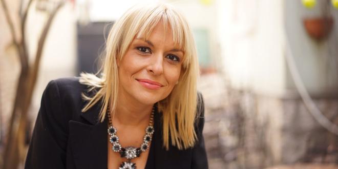 Tokom avgusta meseca reprize najgledanijih intervjua emisije Iskreno sa Aleksandrom Simić ZAHVALNA ZA ISKRENOST
