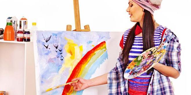 Uživanje u slobodnom vremenu Kako izabrati hobi koji smanjuje stres