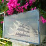 Muzej školjki 1