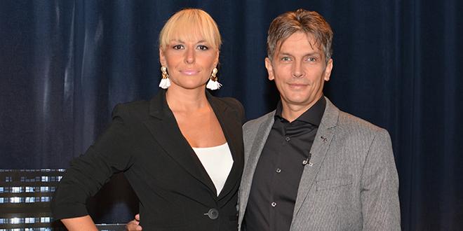 Dragan Gale Jović, trener zlatnih devojaka u emisiji Iskreno sa Aleksandrom Simić Svaki poraz deo je sutrašnje pobede