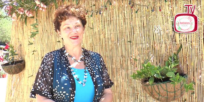 Jasmina Kovačev Kako da postignemo emocionalnu slobodu