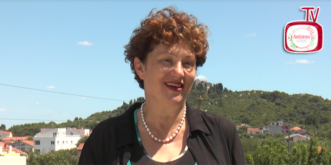 Jasmina Kovačev Otkrijte svoje blokade zdravlju, uspehu i obilju