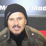 Željko Džek Dimić