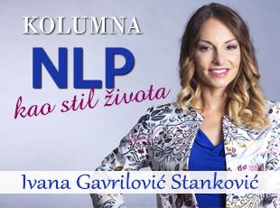 nlp-ivana-baner