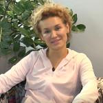 Tamara Ratković