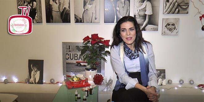Dr Tanja Frleta Kako da stomatološka intervencija ne bude stresna