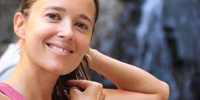 Angelica Horvatić Kako da se emocionalno iscelimo uz Proces potpunosti