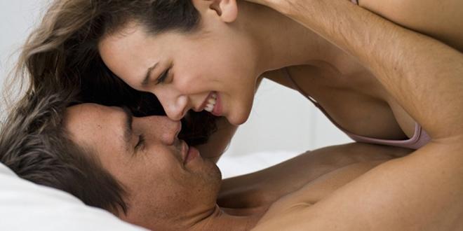 6 načina da ojačate svoj imunitet Više seksa i druženja