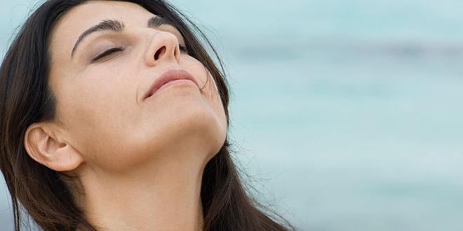 4 tehnike disanja koje će vas osloboditi stresa … za 10 minuta ili manje
