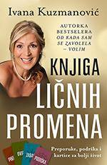 knjiga_licnih_promena-ivana_kuzmanovic