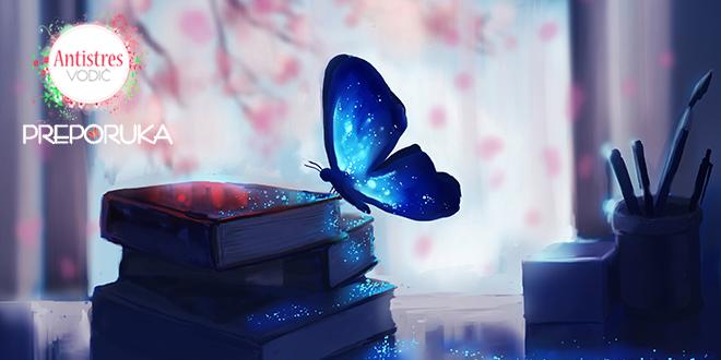 Pronađite svoj najuzvišeniji deo Tajne lične transformacije Grupa autora