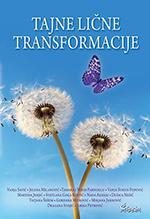 tajne_licne_transformacije