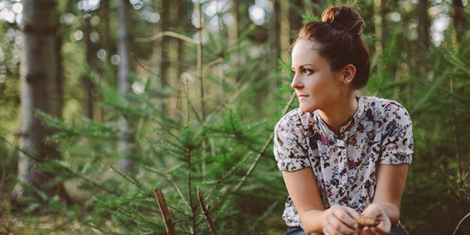 7 koraka do odluke Slušajte svoj stomak