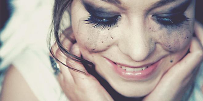 Naučnici dokazali Ljudi koji često plaču su mentalno jači