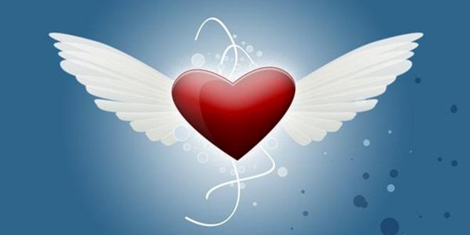 Interaktivna radionica: Anđeli u srcu Proleće u znaku anđela
