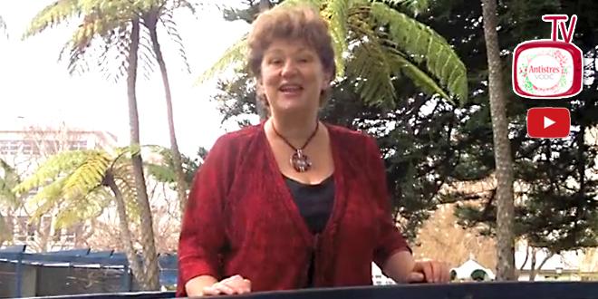 Jasmina Kovačev Otkrijte svoju ulogu i svrhu u ovom životu