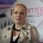 Jelena Lalović