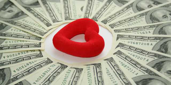 Radionica: U zajedništvu sa novcem – Kreirajte izobilje