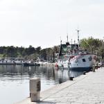 Makarska 2017, foto 9