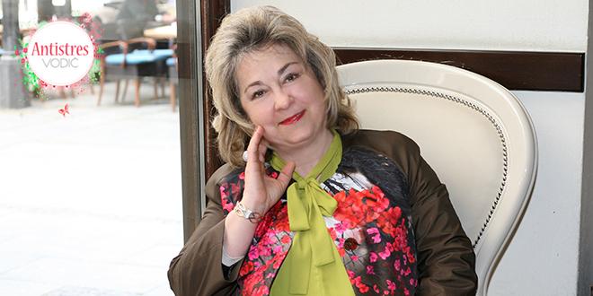Vanja Savić