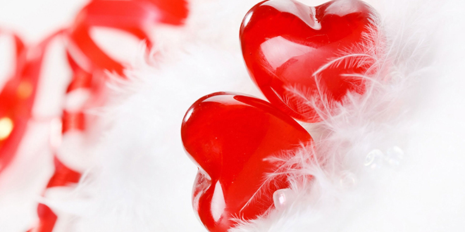 O anđelima ljubavi i harmonije Kako anđeli mogu da nam pomognu u pronalaženju srodne duše?