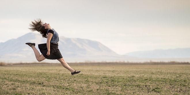 5 predloga da ovog leta promenite život na bolje Šta su to DOBRE LETNJE ODLUKE