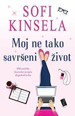 moj_ne_tako_savrseni_zivot-sofi_kinsela