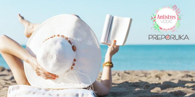 Lagana letnja literatura Moj ne tako savršeni život Sofi Kinsela