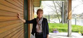 Dr Ljiljana Bajić-Bibić Psihička detoksikacija je podjednako važna kao i fizička