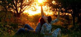Antistresne ženske priče Ovo je tvoj idealan partner