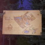 Dvorac Brzezno 2