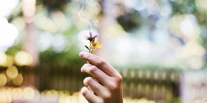 Tajanstvena moć mirisa Birajte parfeme u skladu sa svojim senzibilitetom