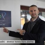1 Goran Karadzic direktor hotela Stara planina